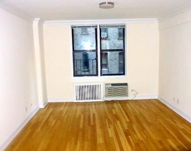 305 west 13th street - Photo Thumbnail 1