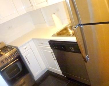 305 west 13th street - Photo Thumbnail 7