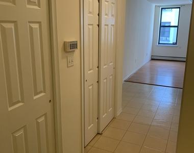 524 West 50th St #3c  - Photo Thumbnail 2