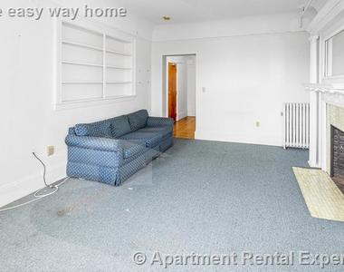 Massachusetts Ave - Photo Thumbnail 1