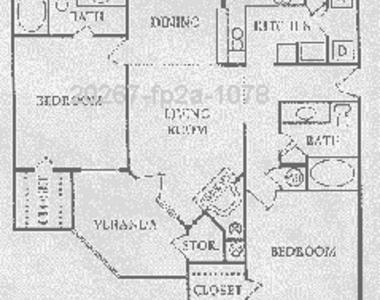 5470 Glenridge Dr Ne Apt 20267-1 - Photo Thumbnail 0