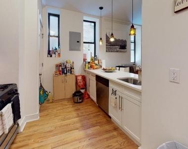 West 120th Street - Photo Thumbnail 4