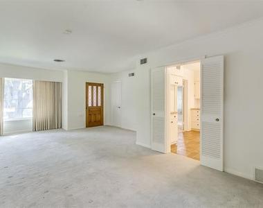 2456 Lofton Terrace - Photo Thumbnail 5