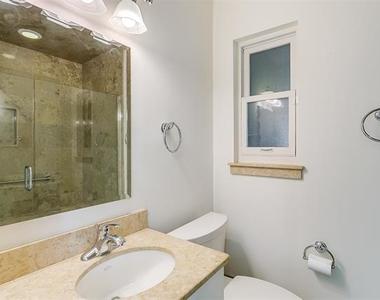 2456 Lofton Terrace - Photo Thumbnail 17