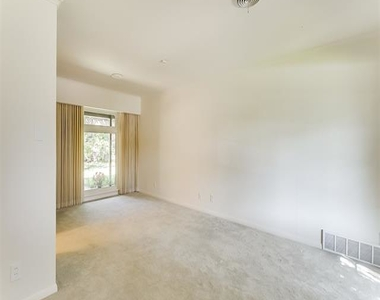 2456 Lofton Terrace - Photo Thumbnail 3