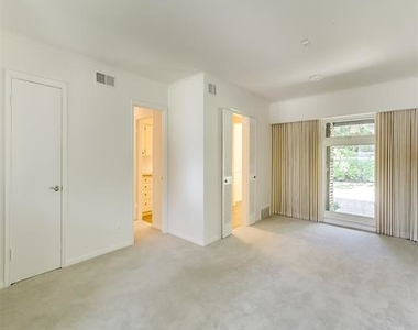2456 Lofton Terrace - Photo Thumbnail 4