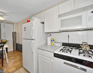 522 21st Street Nw - Photo Thumbnail 28