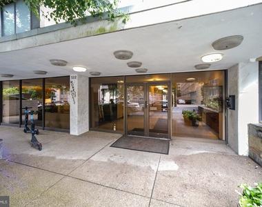 522 21st Street Nw - Photo Thumbnail 3