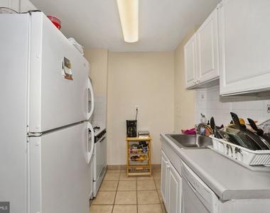 522 21st Street Nw - Photo Thumbnail 23