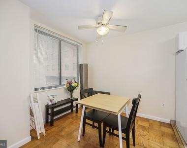 522 21st Street Nw - Photo Thumbnail 18