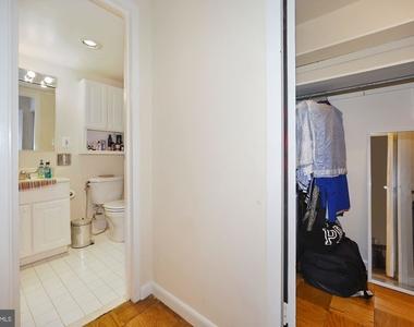 522 21st Street Nw - Photo Thumbnail 14