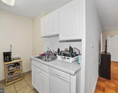 522 21st Street Nw - Photo Thumbnail 24