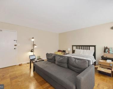522 21st Street Nw - Photo Thumbnail 10