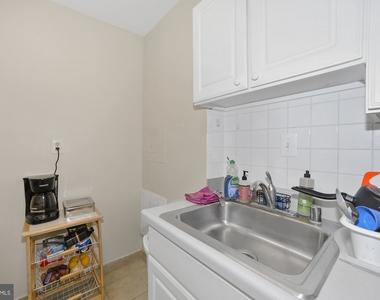 522 21st Street Nw - Photo Thumbnail 27