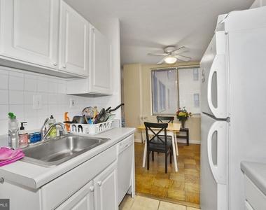 522 21st Street Nw - Photo Thumbnail 29