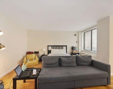 522 21st Street Nw - Photo Thumbnail 9