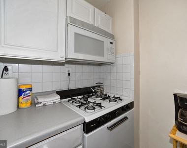 522 21st Street Nw - Photo Thumbnail 26