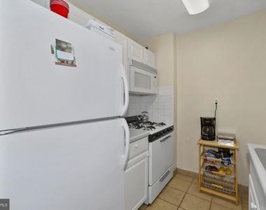 522 21st Street Nw - Photo Thumbnail 25