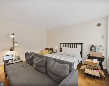 522 21st Street Nw - Photo Thumbnail 12