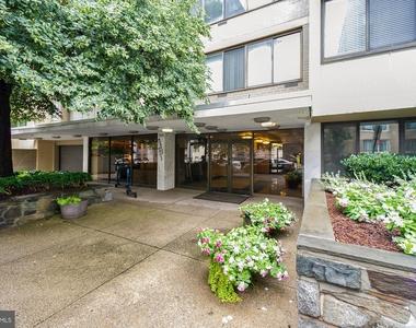 522 21st Street Nw - Photo Thumbnail 4