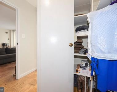 522 21st Street Nw - Photo Thumbnail 16