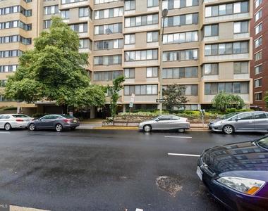 522 21st Street Nw - Photo Thumbnail 7
