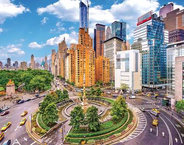 230 West 55th Street - Photo Thumbnail 6
