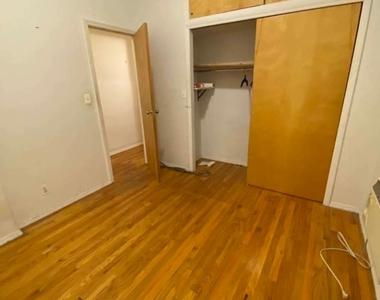 230 East 87th Street - Photo Thumbnail 3