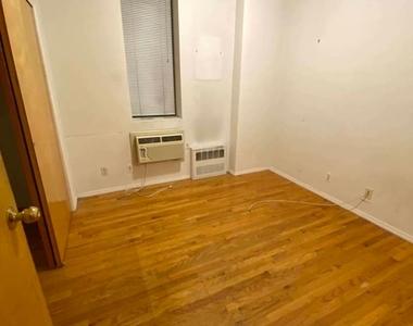 230 East 87th Street - Photo Thumbnail 8