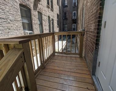 1385 St Johns Place - Photo Thumbnail 10