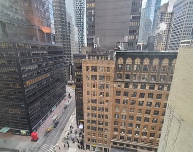159 West 53rd Street - Photo Thumbnail 2