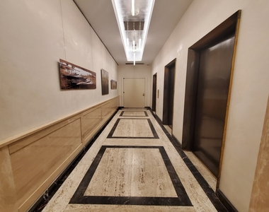 159 West 53rd Street - Photo Thumbnail 6