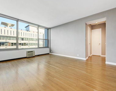 3600 North Lake Shore Drive - Photo Thumbnail 4
