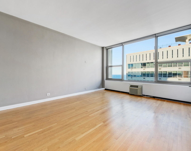 3600 North Lake Shore Drive - Photo Thumbnail 1