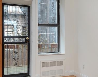 East 84th Street - Photo Thumbnail 4
