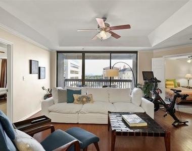 5909 Luther Lane - Photo Thumbnail 11