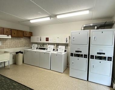 12-16 Ellery St Unit 103 - Photo Thumbnail 12