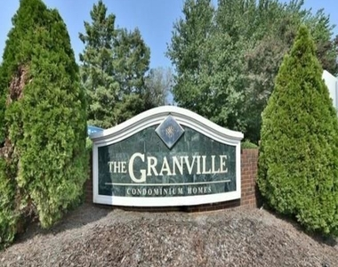 127 Granville Court - Photo Thumbnail 0