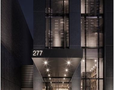 277 Fifth Avenue - Photo Thumbnail 8
