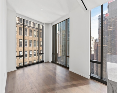 277 Fifth Avenue - Photo Thumbnail 0