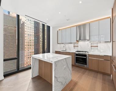 277 Fifth Avenue - Photo Thumbnail 1