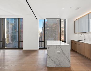 277 Fifth Avenue - Photo Thumbnail 2