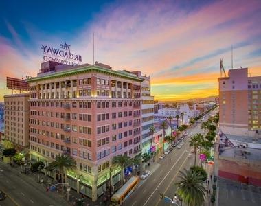 6253 Hollywood Blvd - Photo Thumbnail 20