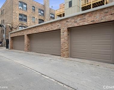 544 West Wellington Avenue - Photo Thumbnail 10