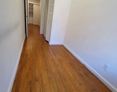 312 East 9th Street - Photo Thumbnail 3