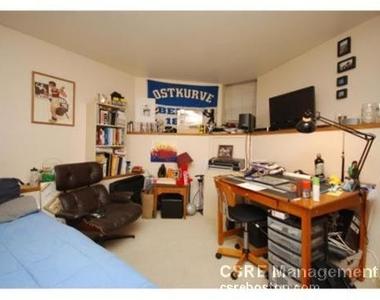 31 Symphony Rd. - Photo Thumbnail 3
