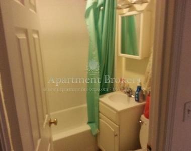 227 Hanover St. - Photo Thumbnail 6