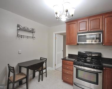 2401 H Street Nw - Photo Thumbnail 6