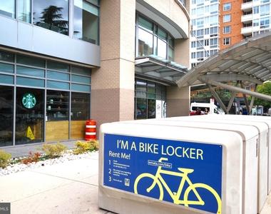 2401 H Street Nw - Photo Thumbnail 16