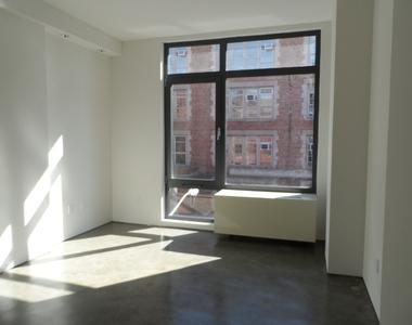 427 East 12th Street - Photo Thumbnail 2
